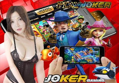 Game Sizzling Hot Paling Hits Di Joker Gaming 2019